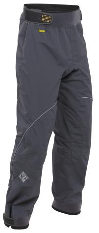 Palm Neon Pants