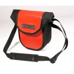 Ortlieb Ultimate5 Compact