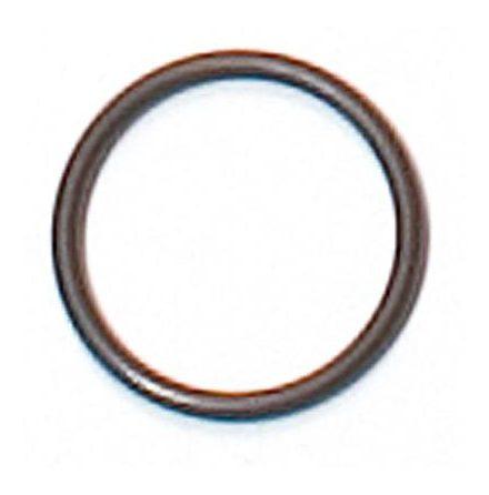 O-ring tom ´98
