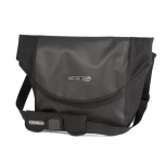 Ortlieb Sling-It