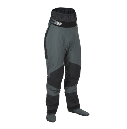 Palm Sidewinder Pants