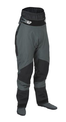 Palm Sidewinder Pants