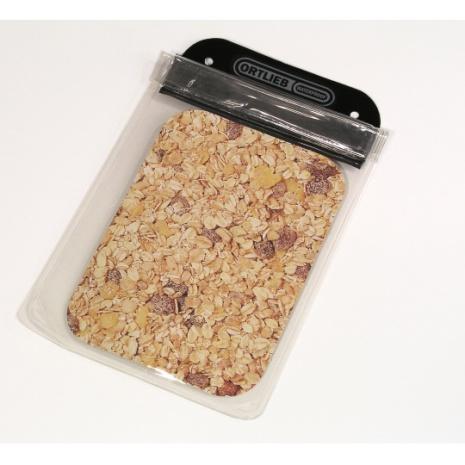 Ortlieb Snack-Pack
