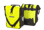 Ortlieb High-Visibility Sport-Roller