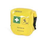 Ortlieb First-Aid Kit High