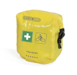Ortlieb First-Aid Kit Ultra-High