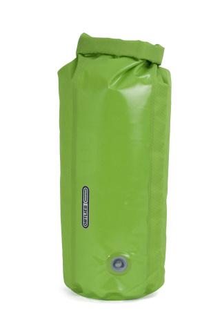 Ortlieb Kompressionssäck PS21R med ventil