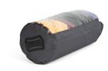 Ortlieb Packsäck PS21R 35l med fönster