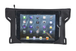 Ortlieb Tablet Case