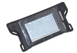 Ortlieb Tablet Case