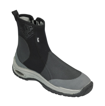 Palm Tuff Boot