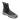 Palm Tuff Boot