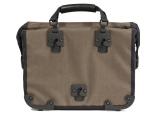 Ortlieb Office-Bag QL2 & QL3 (utgående)