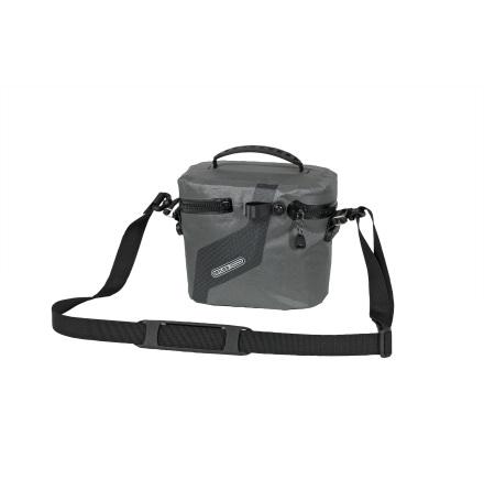 Ortlieb Compact-Shot