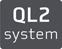 Ortlieb City-Biker QL2