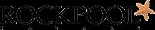 Rockpool Kayaks