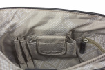 Ortlieb Courier Bag Urban Line L