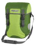 Ortlieb Sport-Packer Plus