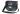 Ortlieb Ultimate6 Classic M
