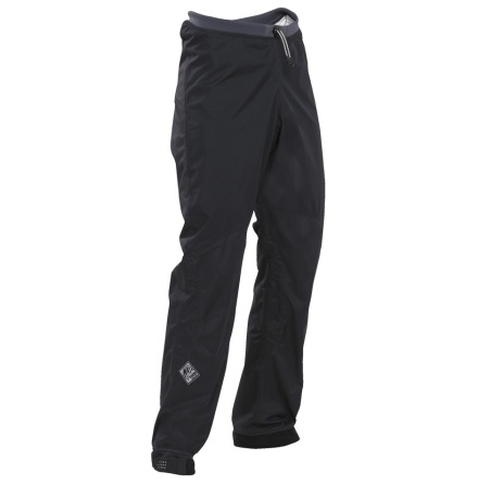 Palm Journey Pants