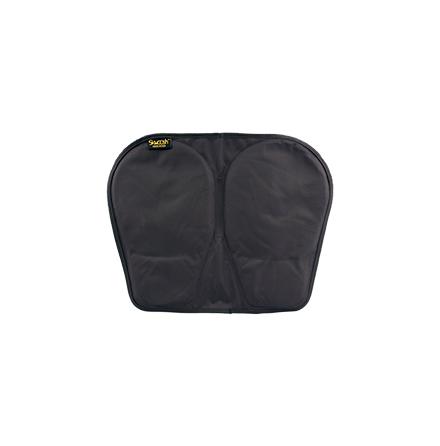 Skwoosh Paddling Cushion