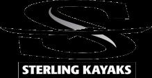 Sterling Kayaks