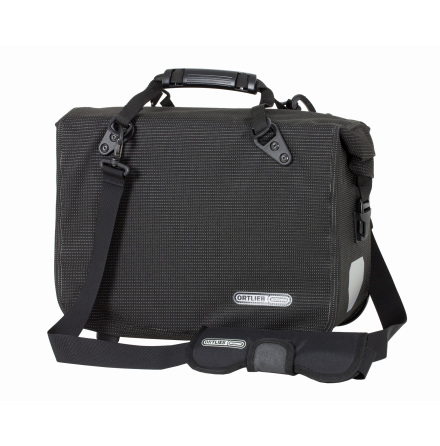 Ortlieb High-Visibility Office Bag QL2.1 & QL3.1
