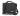 Ortlieb High-Visibility Office Bag QL2.1 & QL3.1