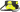 Ortlieb Ultimate6 M High-Visibility