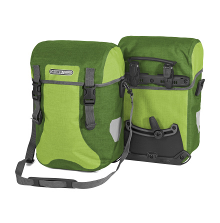 Ortlieb Sport-Packer Plus