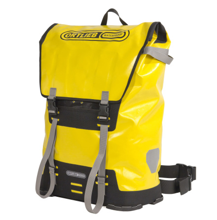 Ortlieb Messenger Bag XL