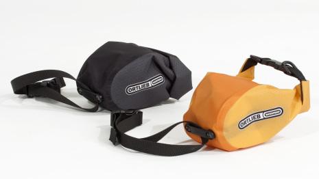 Ortlieb T-Pack