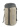 Ortlieb Kompressionssäck PS10 rem+ventil