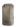 Ortlieb Ultralätt innerfoder PS10