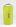 Ortlieb Ultralätt packsäck PS10