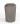 Ortlieb Kompressionssäck PS10 med ventil