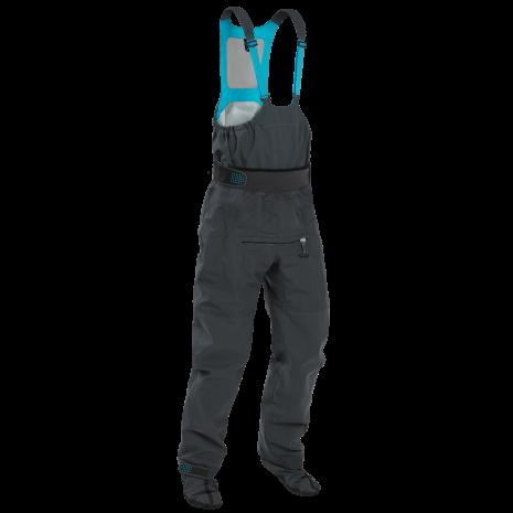 Palm Atom Bib Pants