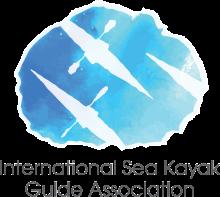 ISKGA - International Sea Kayak Guide Association