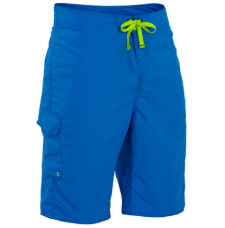 Palm Skyline Board Shorts Men