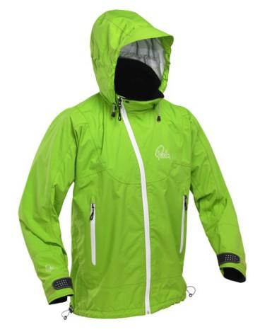 Palm Team jacket