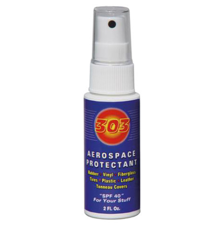 303 Protectant 59ml