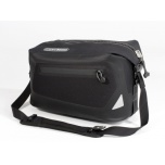 Ortlieb Trunk-Bag